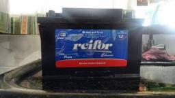 Bateria Reifor
