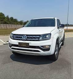 Amarok V6 Highline 2.0 Diesel Aut