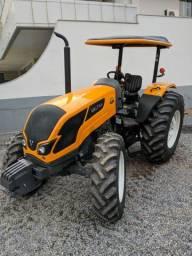 Trator Valtra modelo A800r Novo
