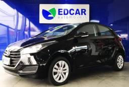 Hyundai Hb20 - 2017/2018 1.6 Comfort Plus 16V Flex 4P Automático Ótimo Estado Confira!