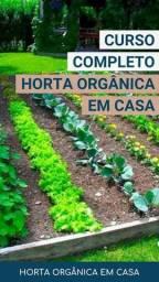 Curso de orgânico