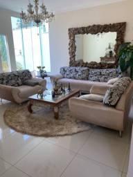 Sofá sala de visita mesa rústica móveis antigos