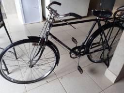 Bicicleta chinesa relíquia...raríssima