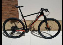 Bicicleta Scott Scale 925