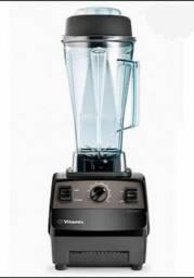 Liquidificador industrial VITAMIX Vita Prep 3 (SEM COPO)