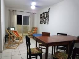 Dois quartos na Praia do Morro