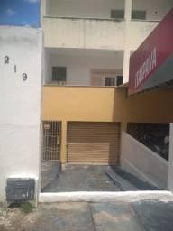Apartamento - 3º Andrar - R$ 600,00