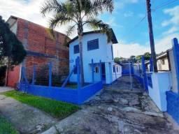 Casa 03 dormitórios, Bairro Guarani, Estância Velha