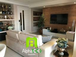 AP0053 ? Belíssimo apartamento localizado em Engenheiro Luciano Cavalcante