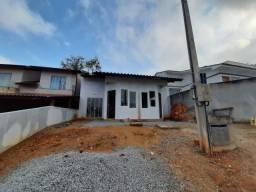 Casa Geminada loteamento Jardins - Etapa I - Palhoça/SC