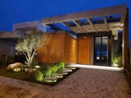 Casa em Condomínio - Capão ilhas Resort