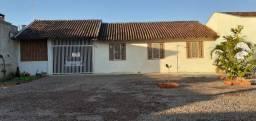 Casa para alugar em Itapoá-SC