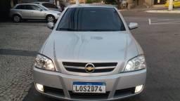 Astra 2003 raridade multimídia rodas