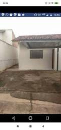 Vendo casa José Sobrinho *