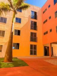 Oportunidade ágio ótima localização valparaiso 1
