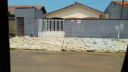 Vende-se casa setor 06 Ariquemes
