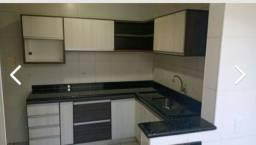 Excelente Oportunidade Apartamento Bairro Coqueiros/ BH Fone: * whatsapp