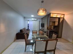 Marabá - Apartamento no residencial Bouganville