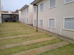 Apartamento Homex - Jd Cavalari