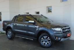 Ranger 4x4 Limited 3.2 Automatico 2020