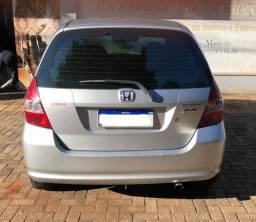 Honda FIT 1.4 -04/05