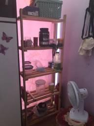 Aluguel quarto feminino em FRENTE A UNB