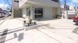 Alugo Ponto Comercial na Amelia Rosa em frente ao Edifício The Square