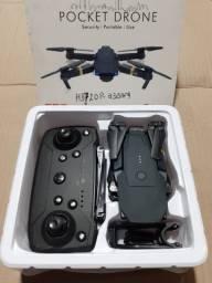 Drone Eachine E58 720p