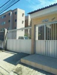 Apartamento 2 quartos em Olinda