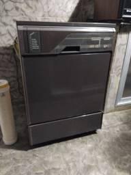 Máquina de lavar GRANDE
