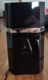 Perfume Azzaro 100ml