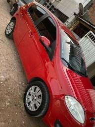 Fiat Palio Essence 1.6 Automático.