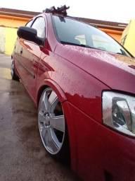 Corsa maxx 2010 1.8 turbo