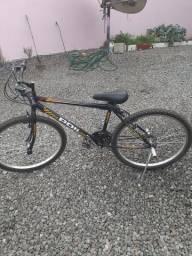 $420 bike nova