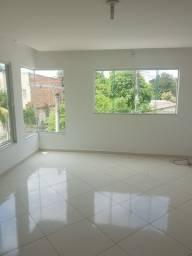 Excelente Oportunidade - Casa de 3 quartos em Pinheiral - R$300 Mil