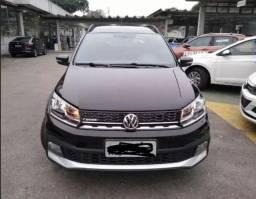 Volkswagen saveiro 1.4