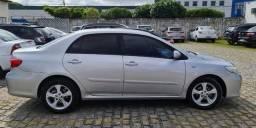 Corolla 2014 GLI automático
