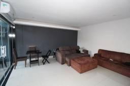 Imovel a venda Santos Dumont, 3 dormitórios send 1 suite, Tres lagoas