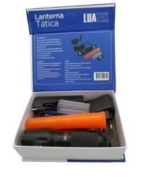 Lanterna tática Luatek LK-X900