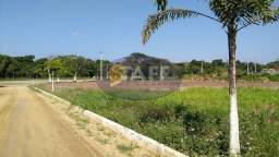 Olv-Terreno na Rodovia Amaral Peixoto residencial à venda, Unamar, Cabo Frio
