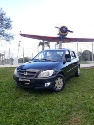 Celta 2007 4p