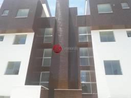Apartamento 2 Quartos com Vaga demarcada e Elevador no Bairro Santa Branca