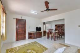 Terreno à venda em São gabriel, Colombo cod:932159