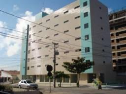 Apartamento para alugar com 1 dormitórios em Tambauzinho, Joao pessoa cod:L407