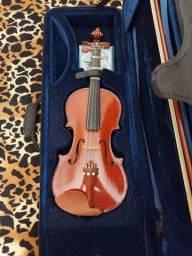 Violino Eagle Ve 431 3/4
