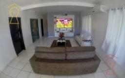 casa 3 quartos à venda em Parque 10, Manaus. Aceita financiamento.