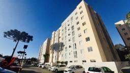 Apartamento com 03 quartos a venda Residencial Bella Vita Luna, Curitiba/PR.