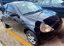 Ford ka 2006 R$ 11900