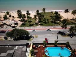 Flat Beira Mar para Carnaval em Cabo Branco