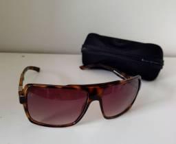 Óculos de sol da Mormai